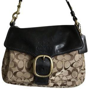 COACH Bag in Brown